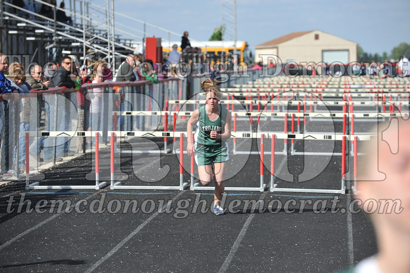 JH Coed Tr Sand Valley Conf 04-23-12 033