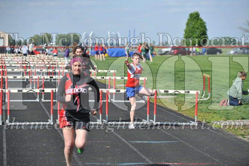 JH Coed Tr Sand Valley Conf 04-23-12 032