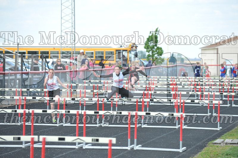 JH Coed Tr Sand Valley Conf 04-23-12 003
