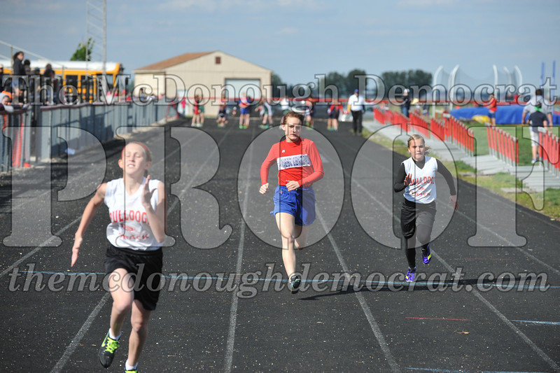 JH Coed Tr Sand Valley Conf 04-23-12 039
