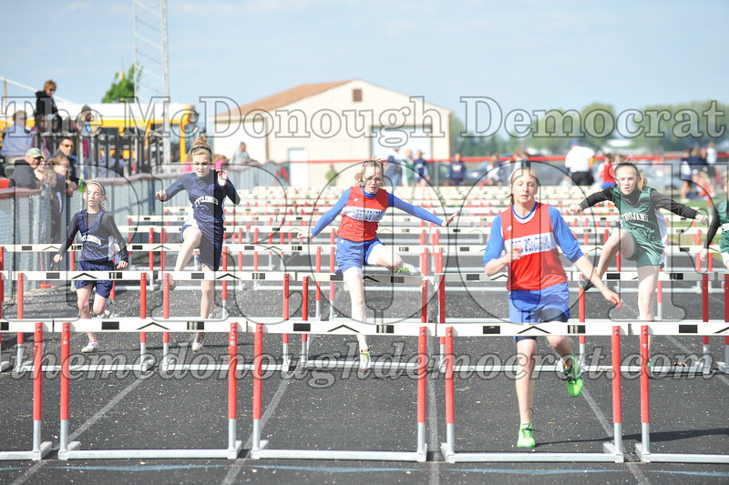JH Coed Tr Sand Valley Conf 04-23-12 016