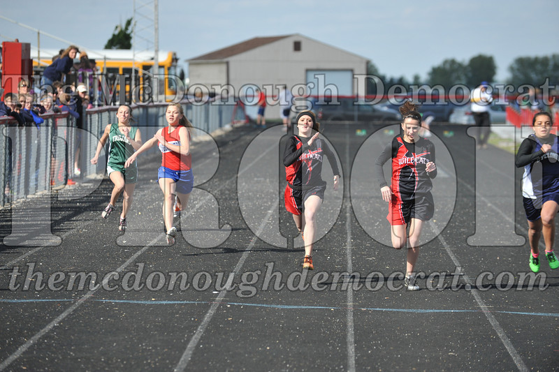 JH Coed Tr Sand Valley Conf 04-23-12 056