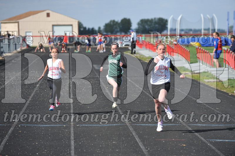 JH Coed Tr Sand Valley Conf 04-23-12 052