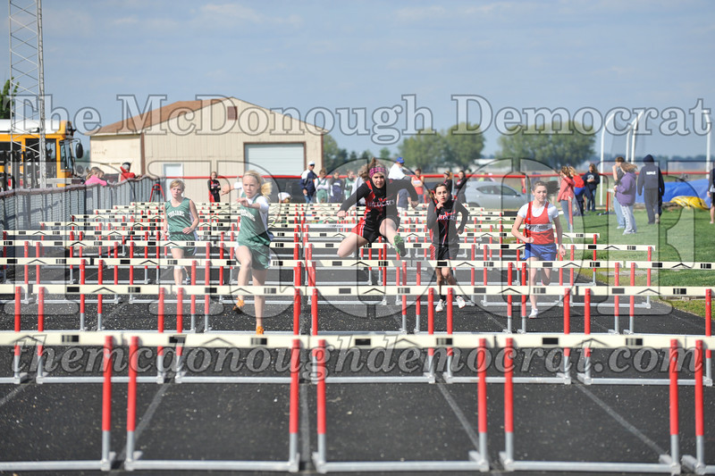 JH Coed Tr Sand Valley Conf 04-23-12 024