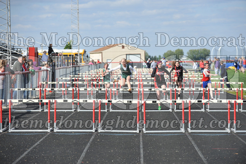 JH Coed Tr Sand Valley Conf 04-23-12 025