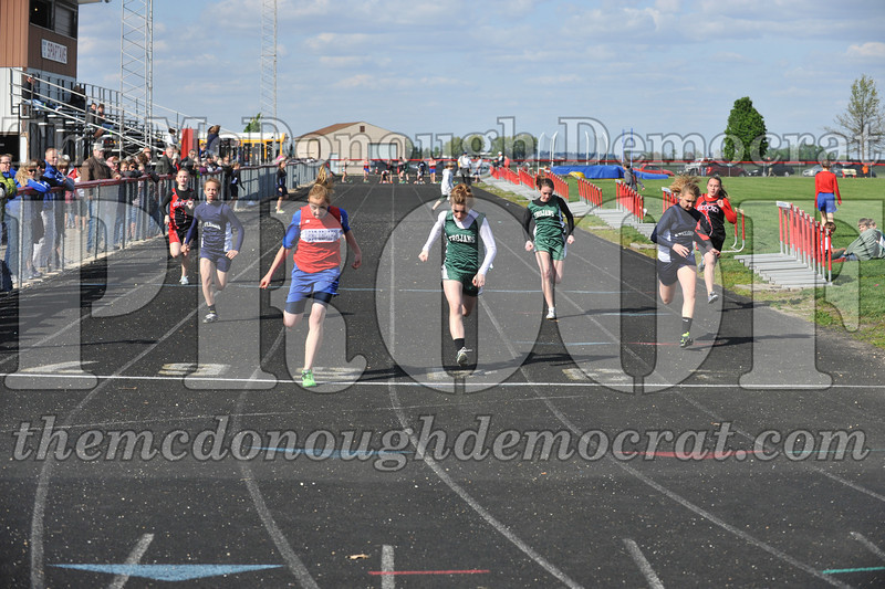 JH Coed Tr Sand Valley Conf 04-23-12 047