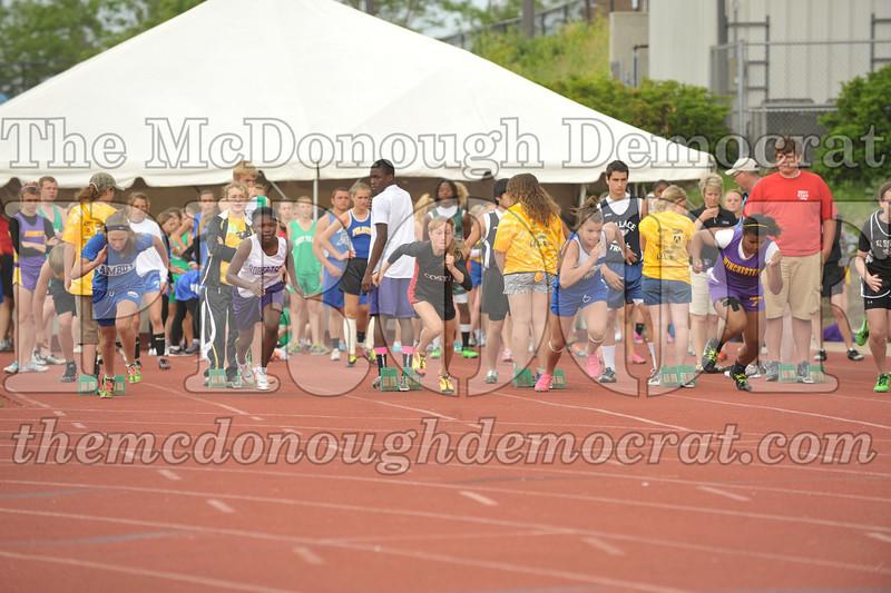 JH State Track Meet Sat-AM 05-12-12 068