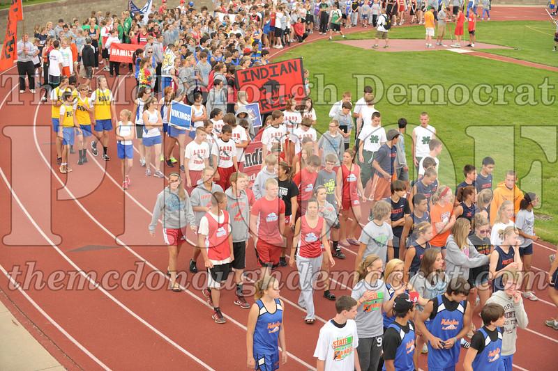 JH State Track Meet Sat-AM 05-12-12 005