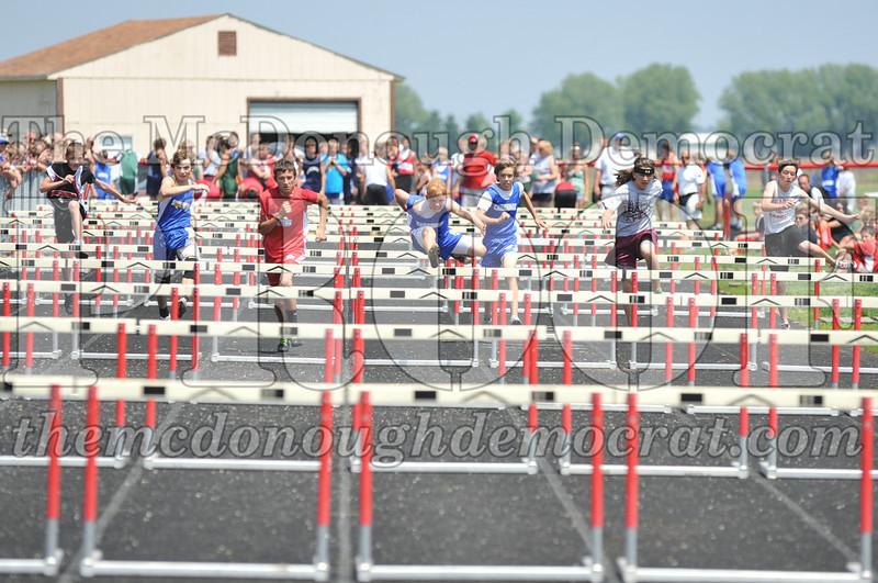 JH Tr Sectnals B-track G-field 05-05-12 039