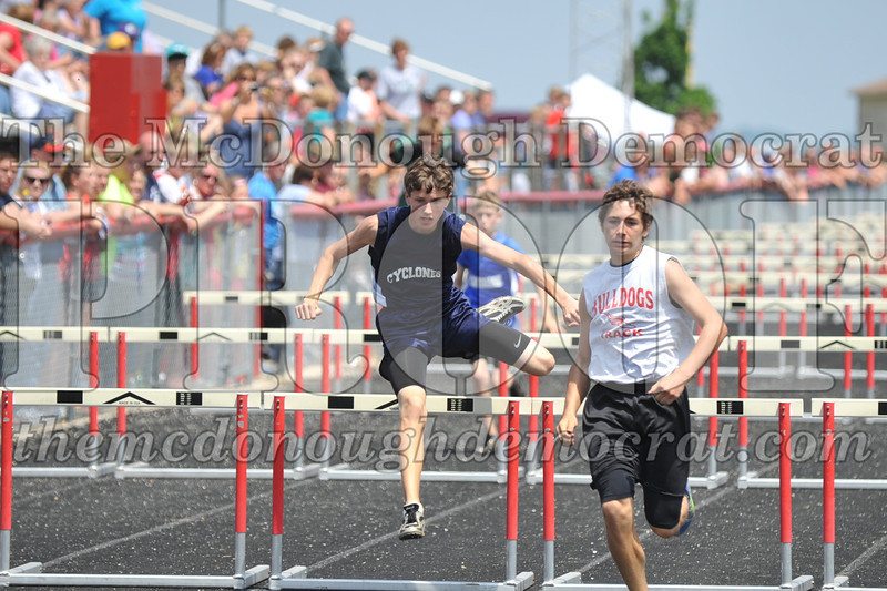 JH Tr Sectnals B-track G-field 05-05-12 015
