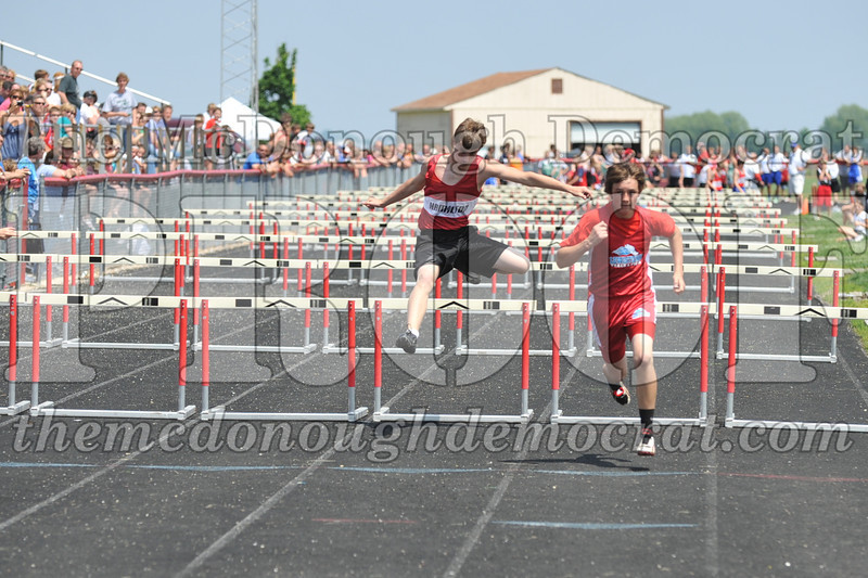 JH Tr Sectnals B-track G-field 05-05-12 019