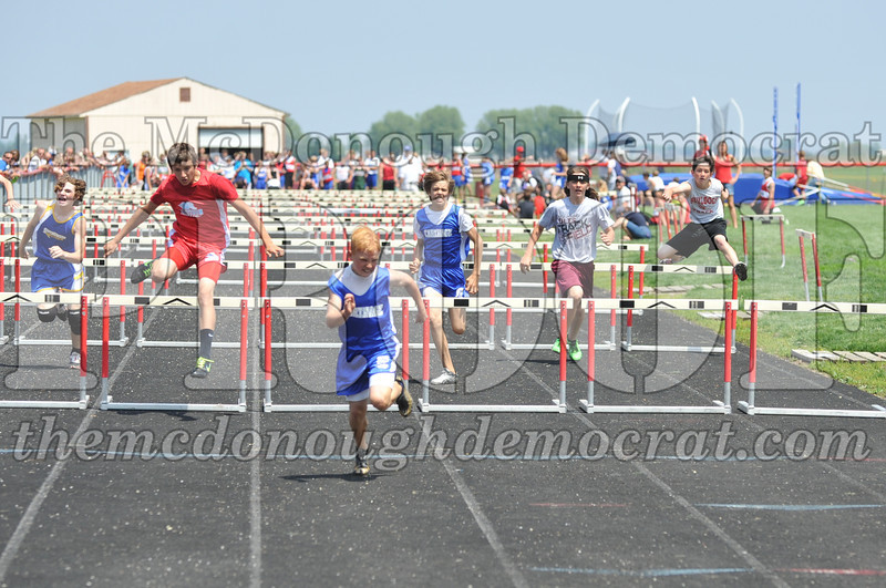 JH Tr Sectnals B-track G-field 05-05-12 049