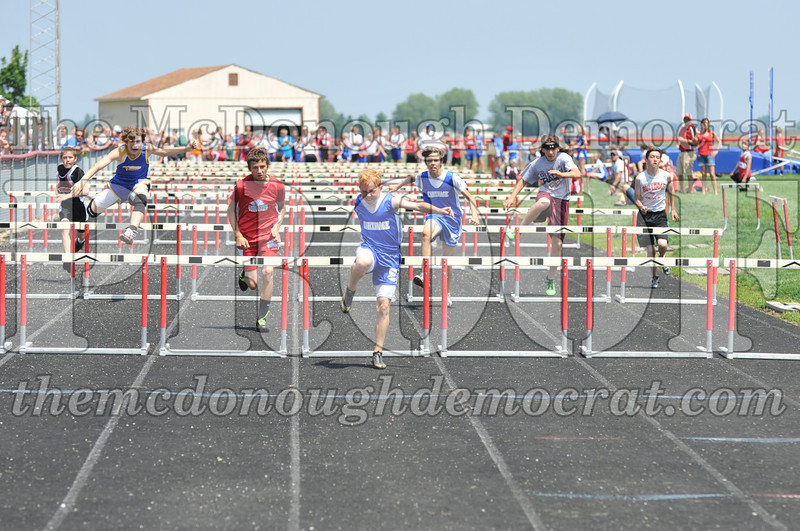 JH Tr Sectnals B-track G-field 05-05-12 047