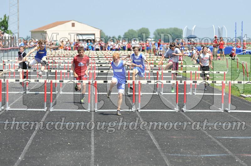 JH Tr Sectnals B-track G-field 05-05-12 047