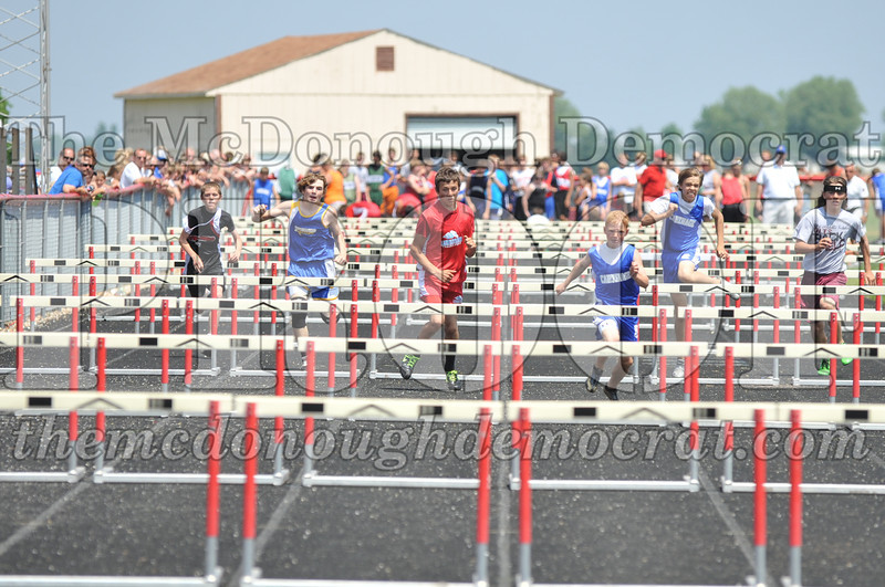 JH Tr Sectnals B-track G-field 05-05-12 041