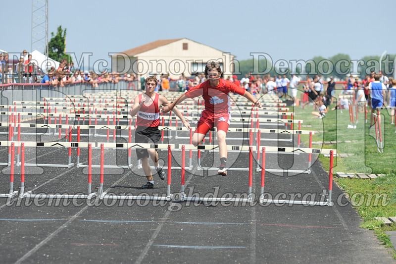 JH Tr Sectnals B-track G-field 05-05-12 017