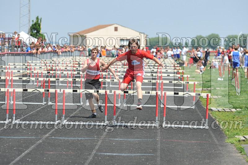 JH Tr Sectnals B-track G-field 05-05-12 017