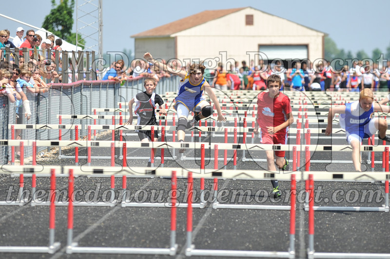 JH Tr Sectnals B-track G-field 05-05-12 044