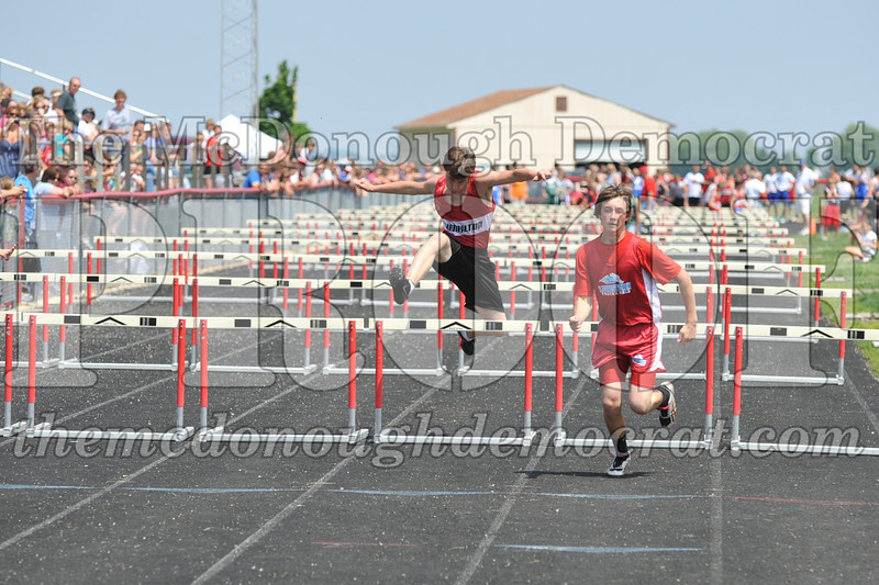 JH Tr Sectnals B-track G-field 05-05-12 018