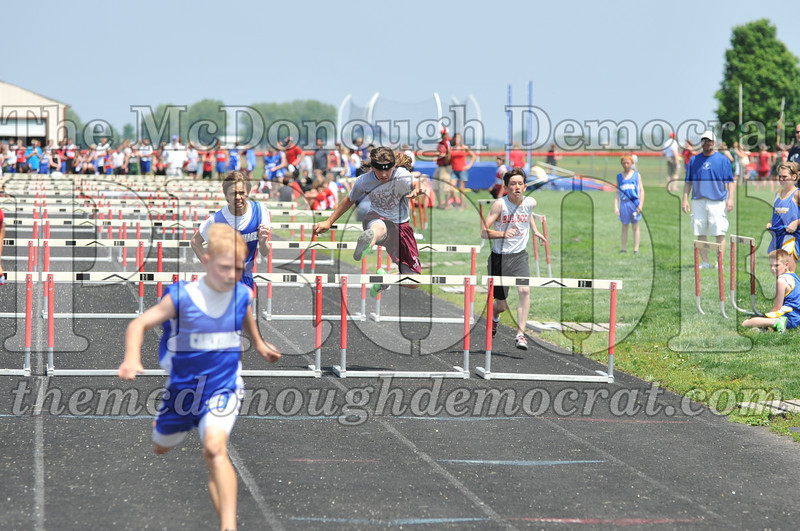 JH Tr Sectnals B-track G-field 05-05-12 050