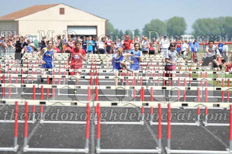 JH Tr Sectnals B-track G-field 05-05-12 040