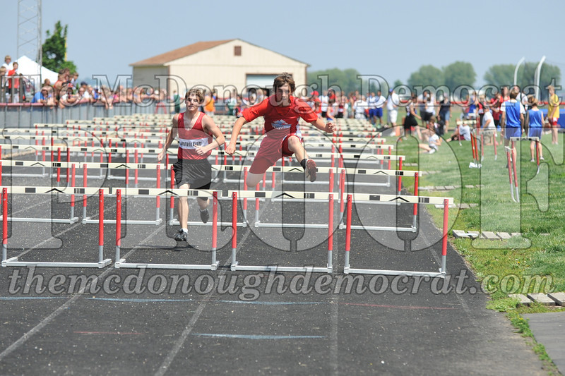 JH Tr Sectnals B-track G-field 05-05-12 016