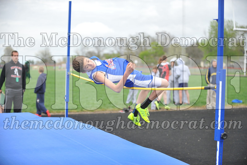 JH Coed Tr Sand Valley Conf 04-29-14 043