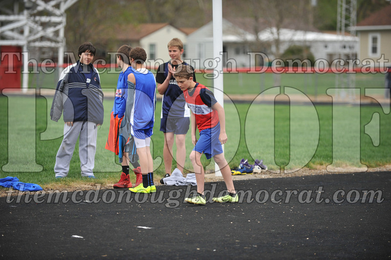 JH Coed Tr Sand Valley Conf 04-29-14 019