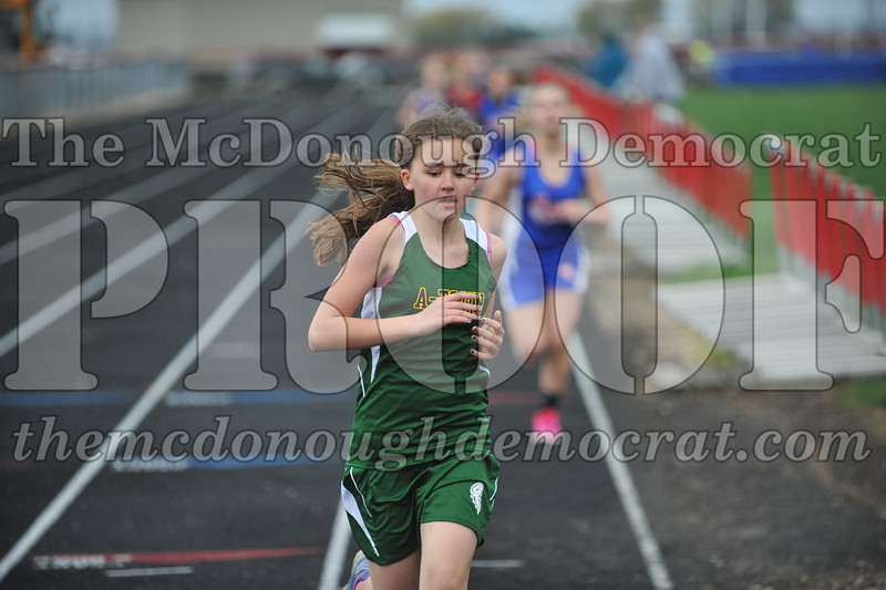 JH Coed Tr Sand Valley Conf 04-29-14 003