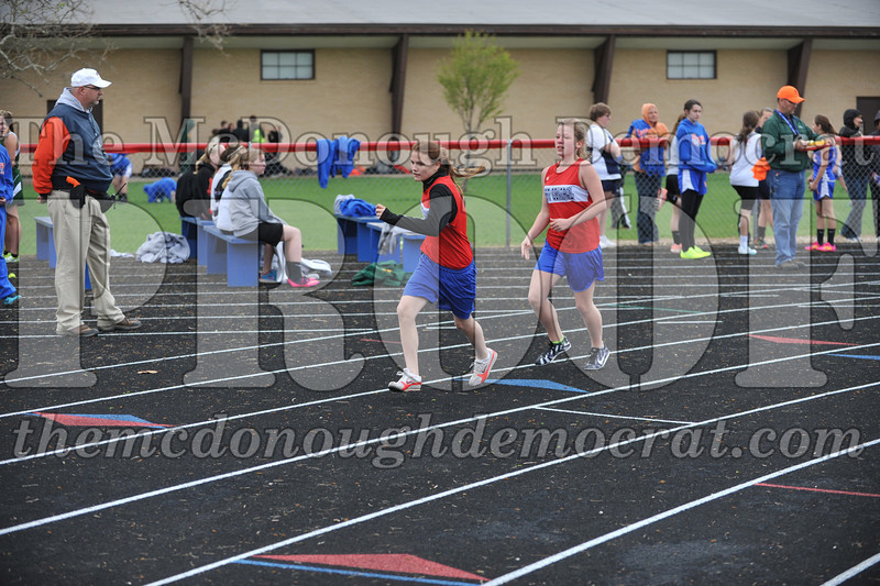 JH Coed Tr Sand Valley Conf 04-29-14 064