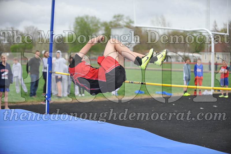 JH Coed Tr Sand Valley Conf 04-29-14 018