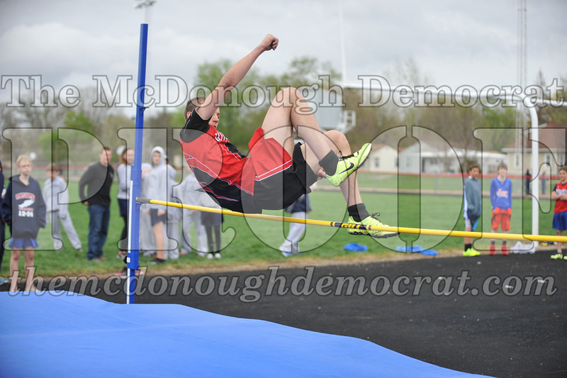 JH Coed Tr Sand Valley Conf 04-29-14 017
