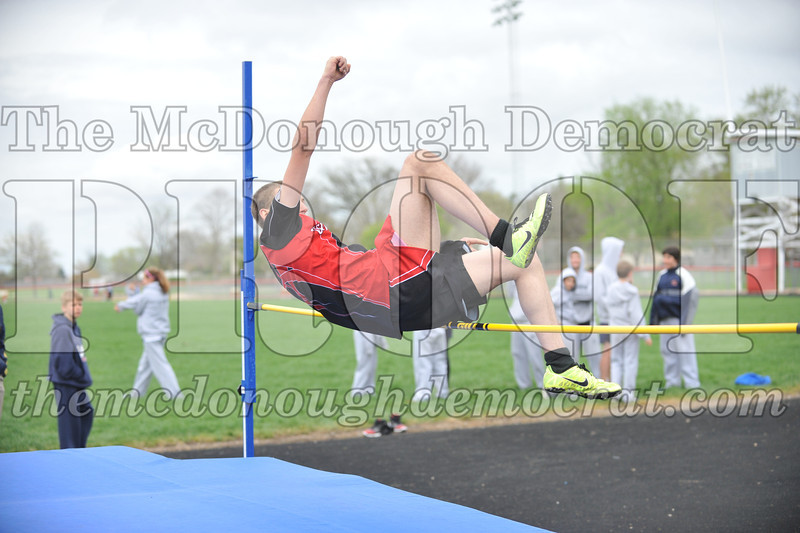 JH Coed Tr Sand Valley Conf 04-29-14 050