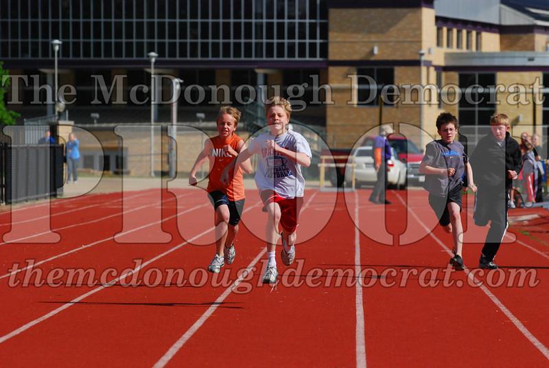 Macomb Kiwanis Jr Olympics 05-09-09 035