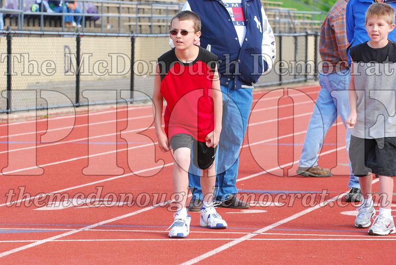 Macomb Kiwanis Jr Olympics 05-09-09 057