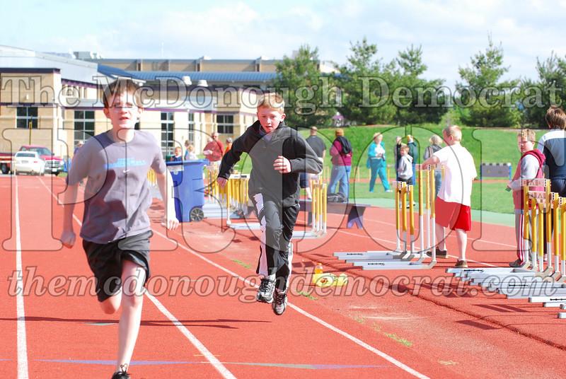 Macomb Kiwanis Jr Olympics 05-09-09 039