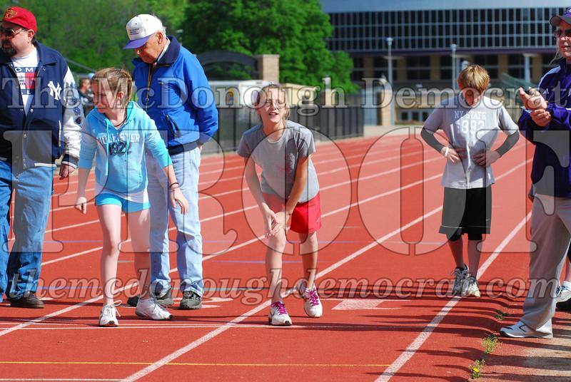 Macomb Kiwanis Jr Olympics 05-09-09 042