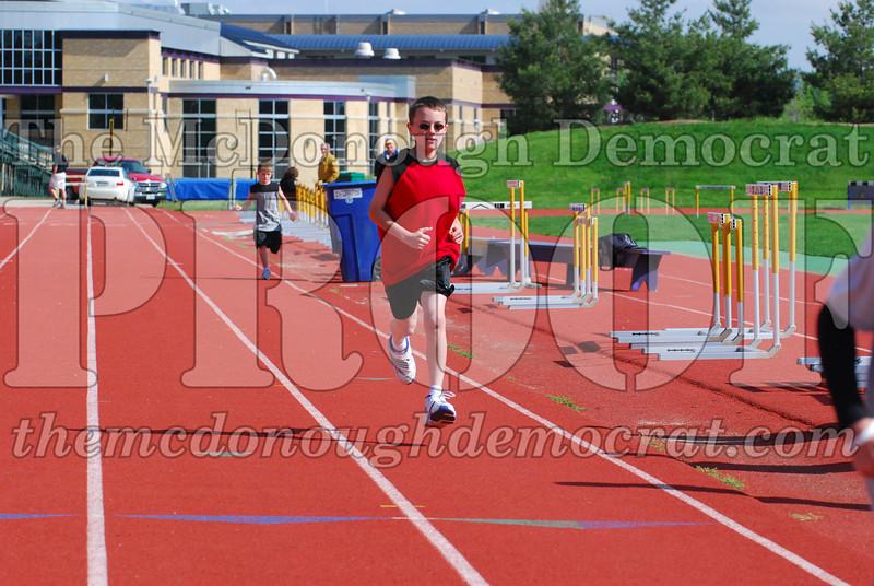 Macomb Kiwanis Jr Olympics 05-09-09 064