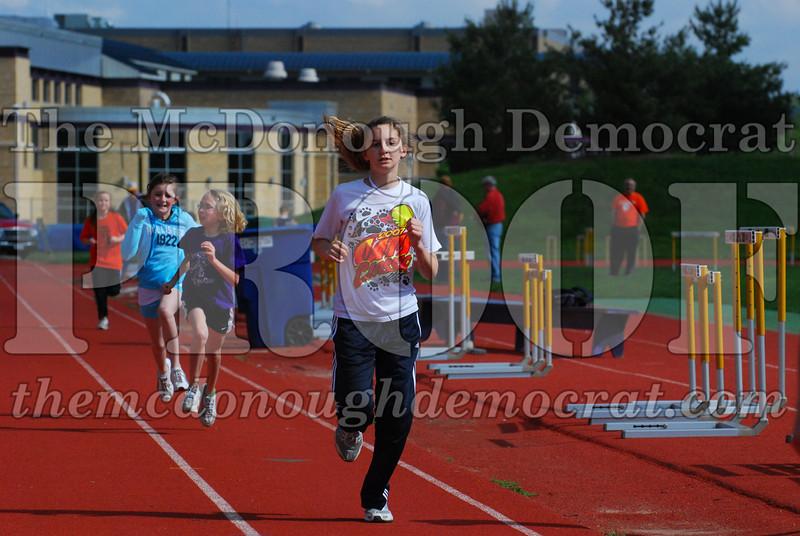 Macomb Kiwanis Jr Olympics 05-09-09 049