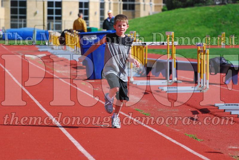 Macomb Kiwanis Jr Olympics 05-09-09 067