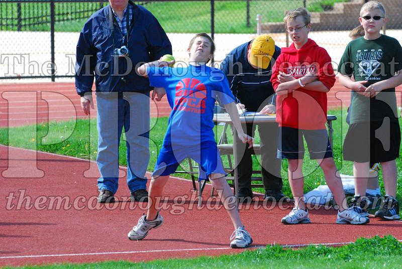 Macomb Kiwanis Jr Olympics 05-09-09 076