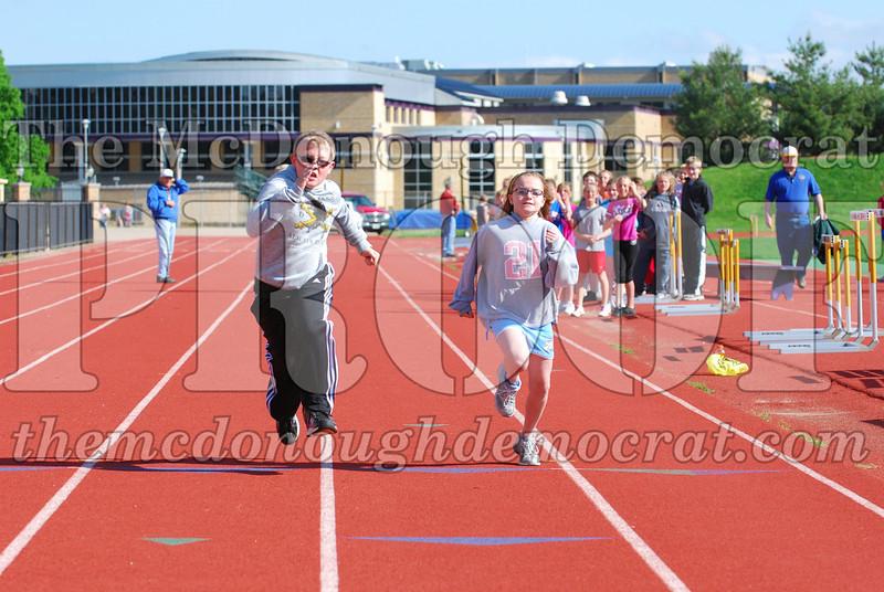 Macomb Kiwanis Jr Olympics 05-09-09 002