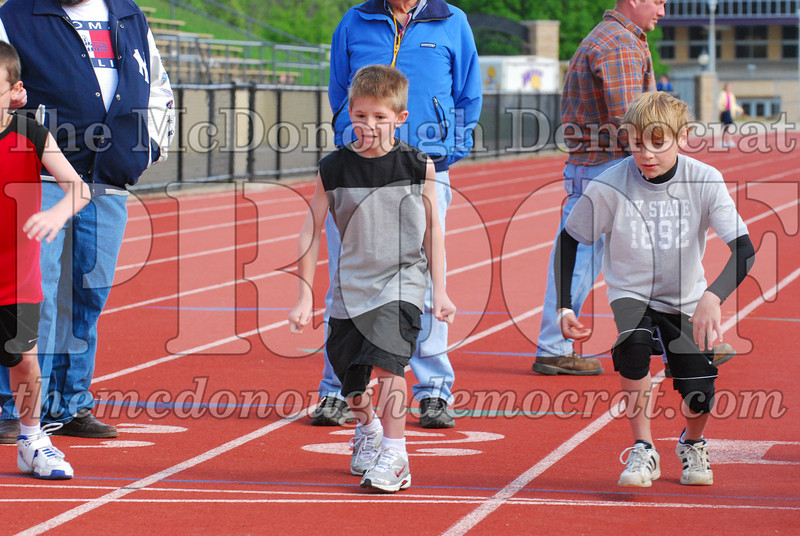Macomb Kiwanis Jr Olympics 05-09-09 058