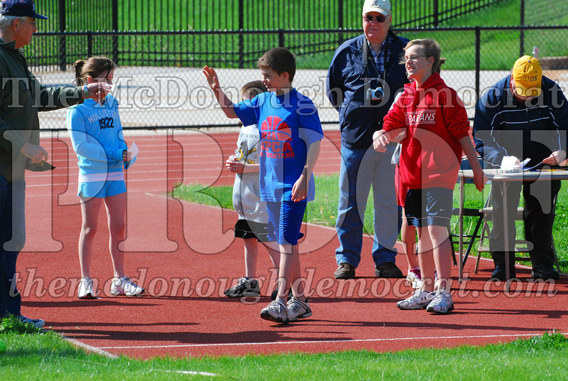 Macomb Kiwanis Jr Olympics 05-09-09 073