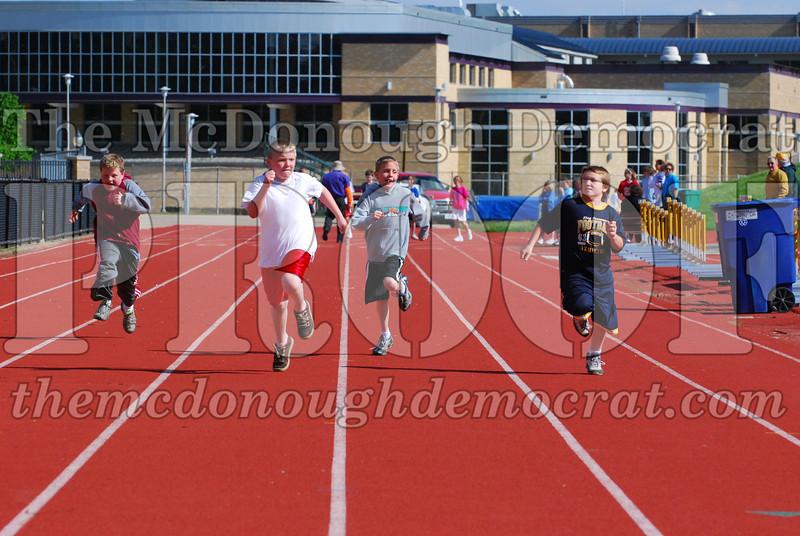 Macomb Kiwanis Jr Olympics 05-09-09 022