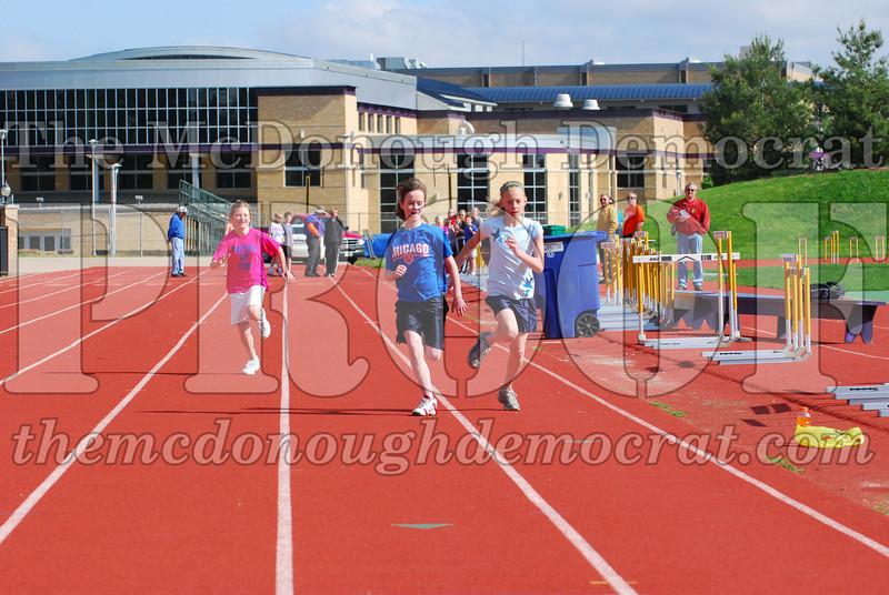 Macomb Kiwanis Jr Olympics 05-09-09 029