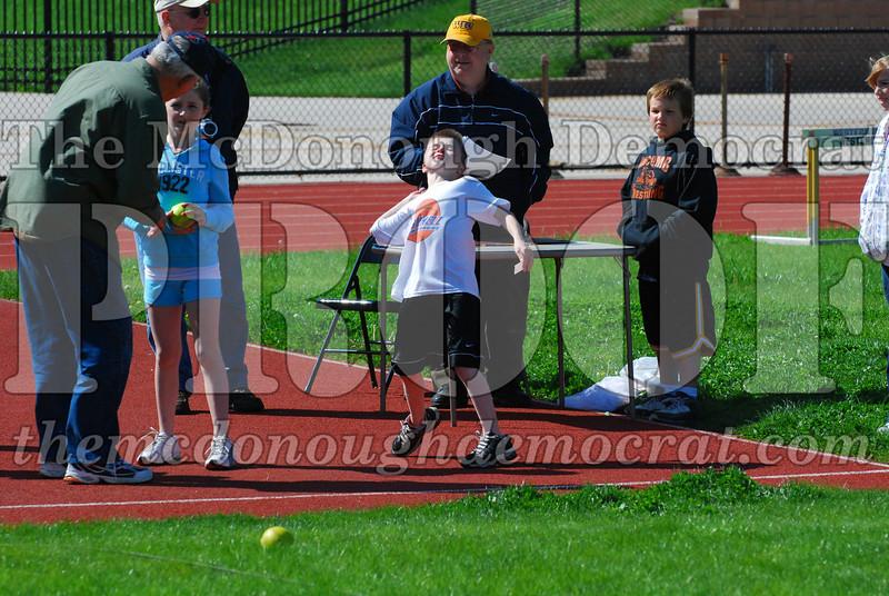 Macomb Kiwanis Jr Olympics 05-09-09 079
