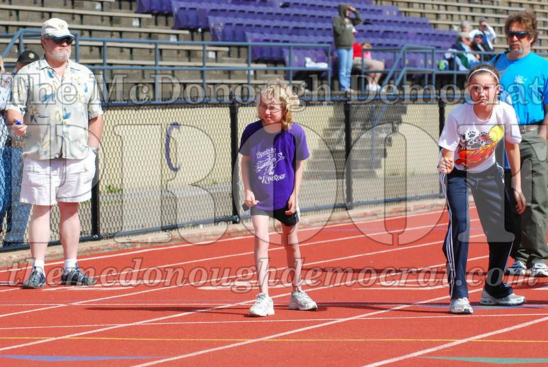 Macomb Kiwanis Jr Olympics 05-09-09 045
