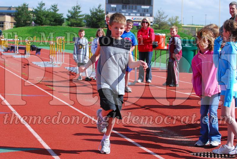 Macomb Kiwanis Jr Olympics 05-09-09 069