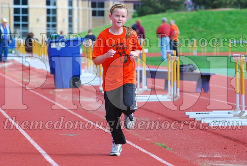 Macomb Kiwanis Jr Olympics 05-09-09 054